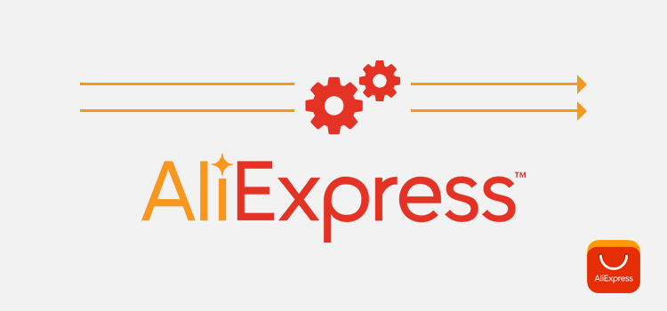 Aliexpress Dropshipping : How to Start