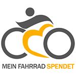 Mein Fahrrad Spendet