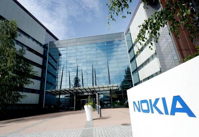 Customized Webkul Marketplace API Development for Finnish Multinational Giant: Nokia Corporation