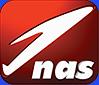 How Webkul is helping Kuwait ecommerce marketplace NAS AERO