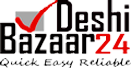 Bangladesh Online Marketplace, DeshiBazaar24 Success Story with Webkul Multi-Vendor Extension