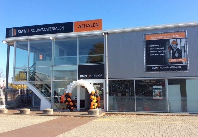 How Webkul Akeneo Connector Helped in Syncing Product Data for Dutch-based Construction Company BMN Bouwmaterialen
