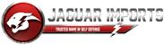 Syncing Offline Orders via Mobikul POS System for US Wholesaler & Importer – Jaguar Imports