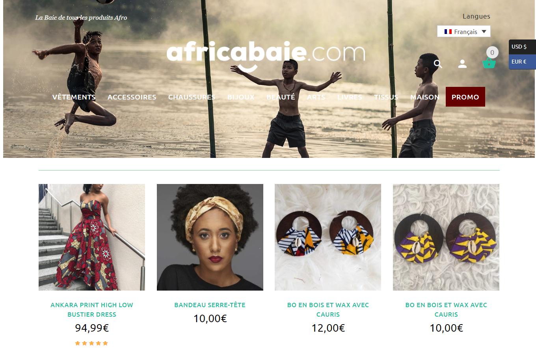 africabaie-homepage