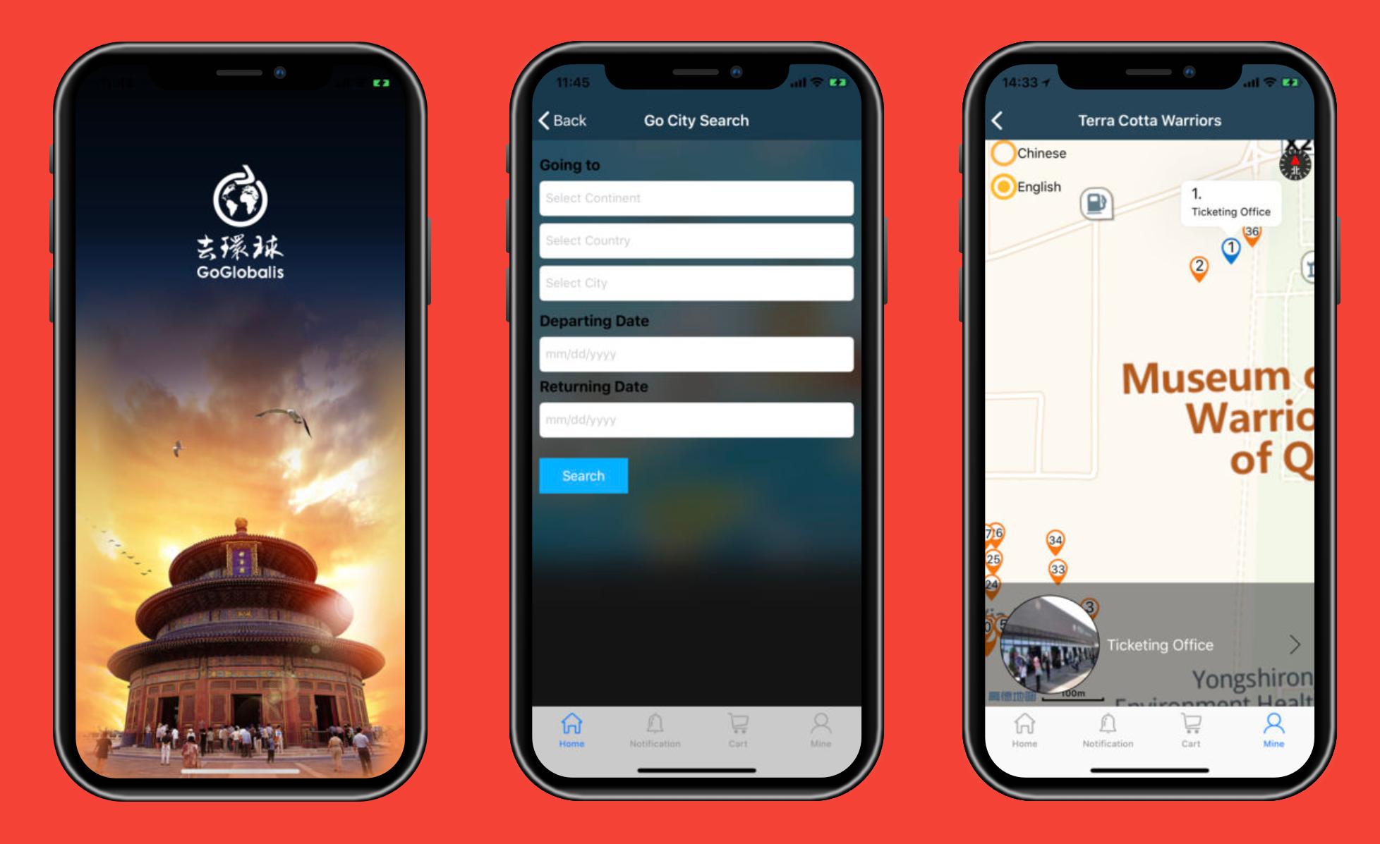goglobalis-mobile-app-ios