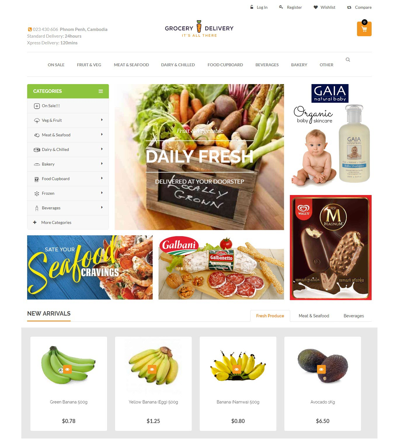 homepage-grocerydelivery-asia