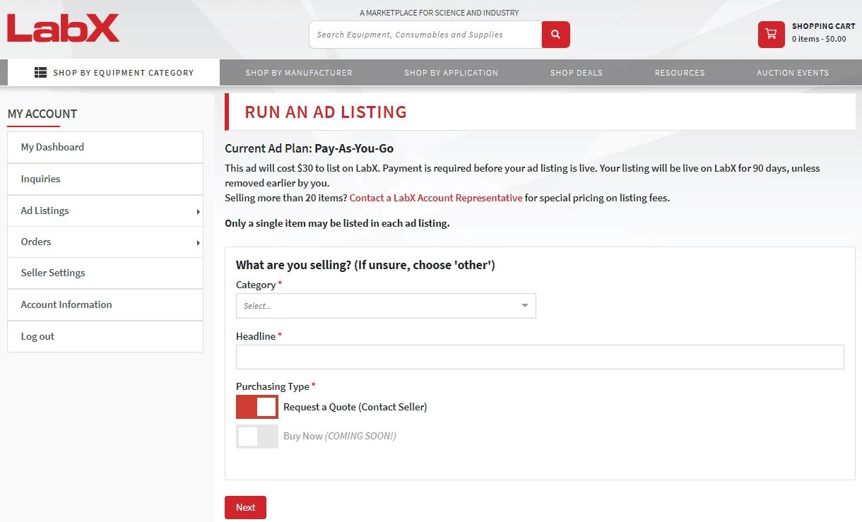 labx-add-new-listing