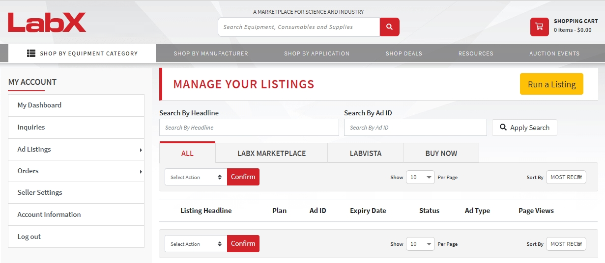 labx-manage-listings