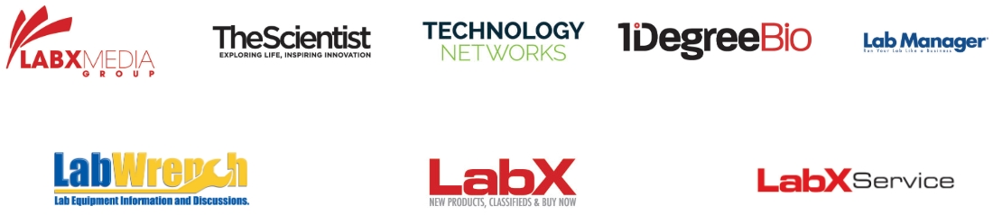 labx-media-group-companies