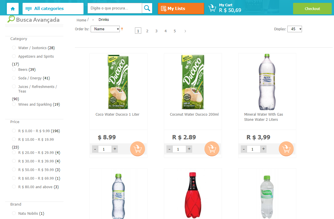 shopsempre-categories-filter