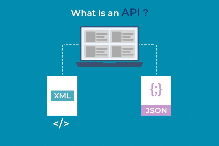 Opencart API development   REST SOAP based headless Application
