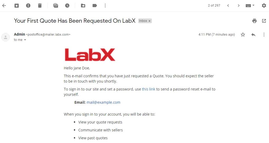 labx-mails