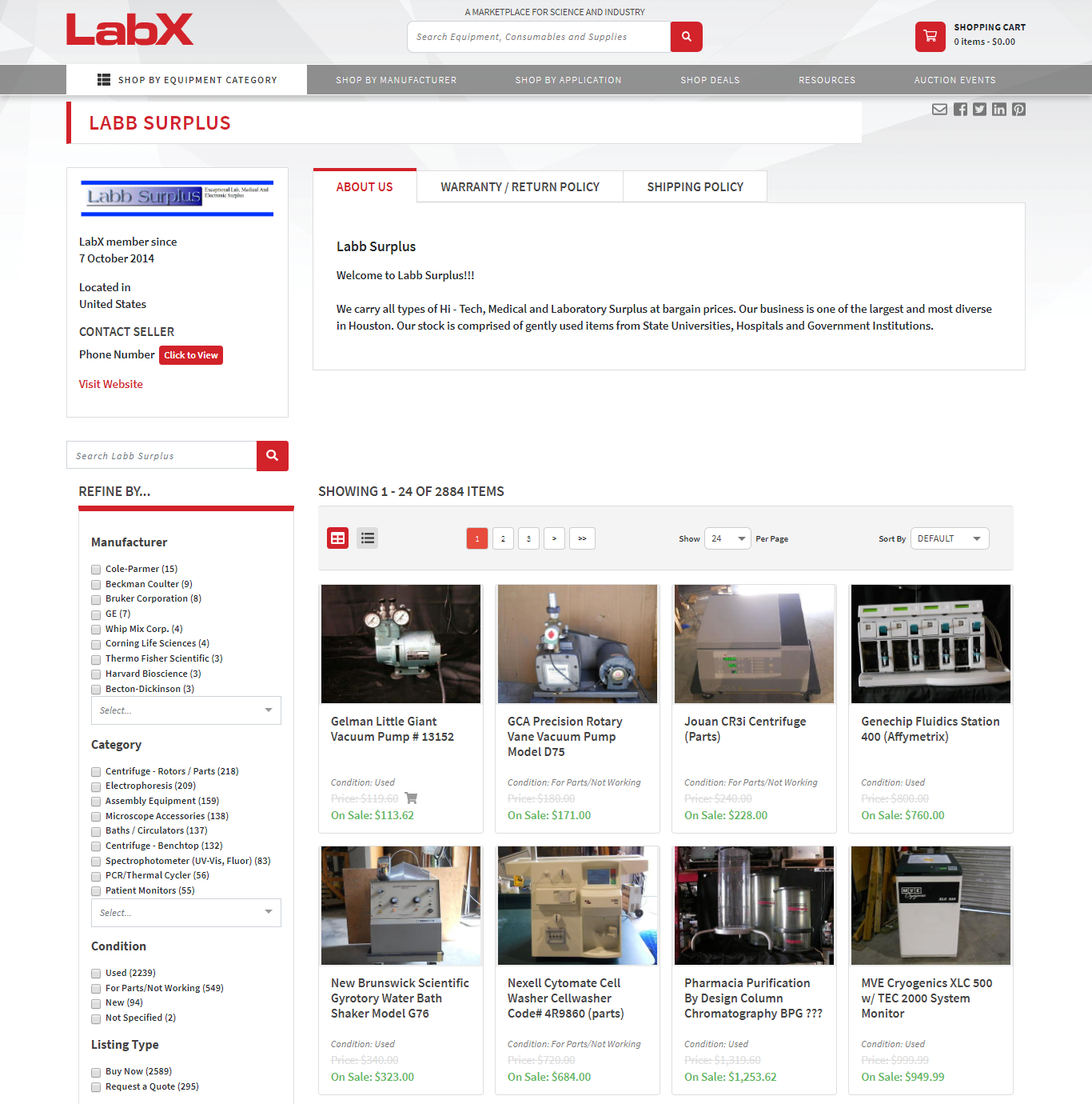 labx-sellers-profile