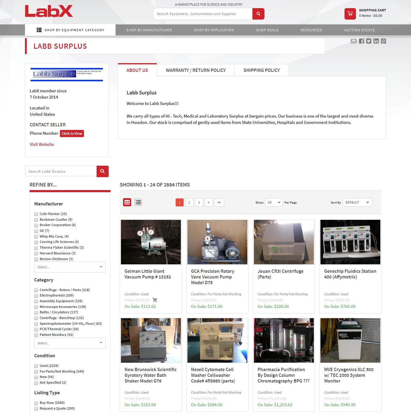 labx-sellers-profile