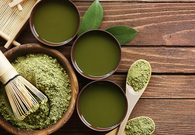 Easy, Reliable, and Secure Marketplace for Buying Kratom from Indonesia