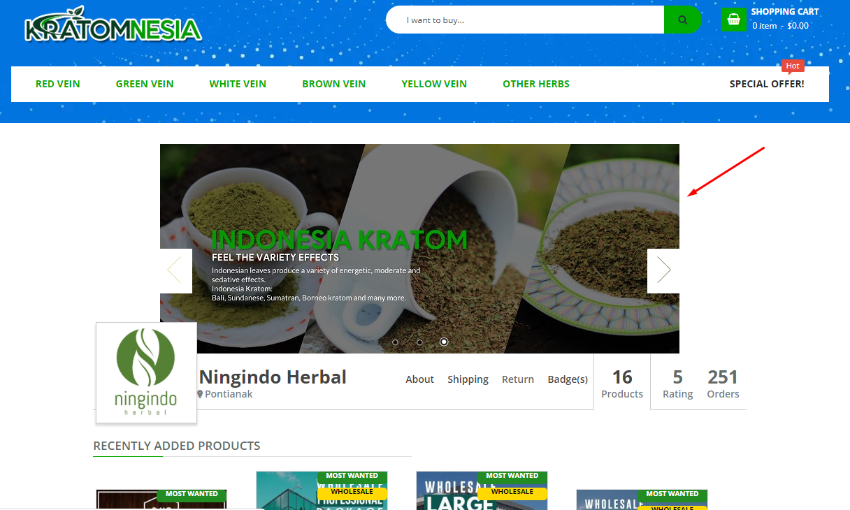 kratomnesia-seller-slider