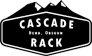 Cascade Rack – A Retail Store provide gear to outfit your vehicles and homes for adventure