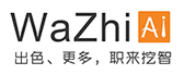 Developing Joomla Based Job Portal for Chinese Recruiters & Job Seekers – Wa Zhi Wang