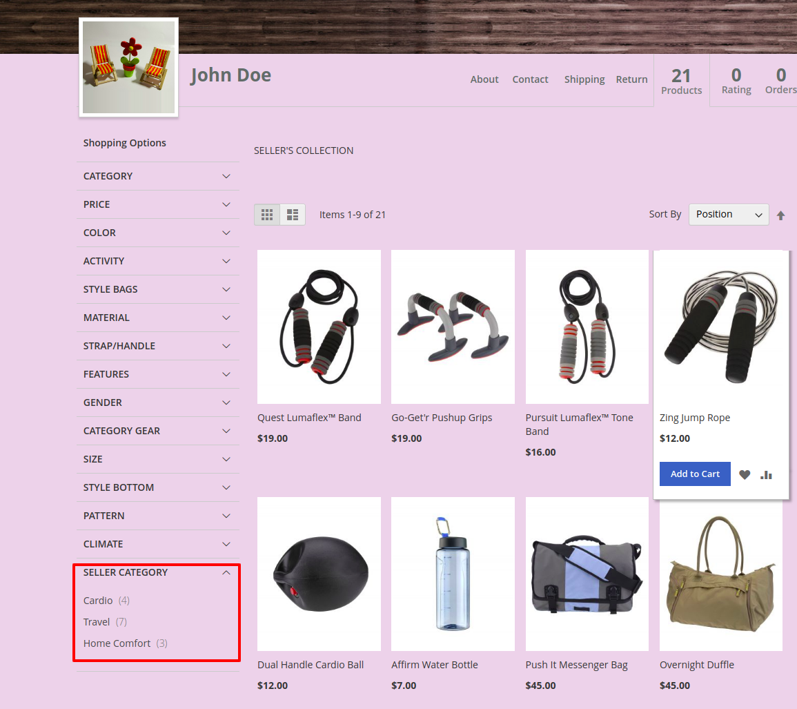 webkul_Marketplace_Seller_Category_for_Magento 2_customer_view_seller_categories_4