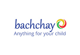 UK Based Online Marketplace for Children's Goods – Bachchay