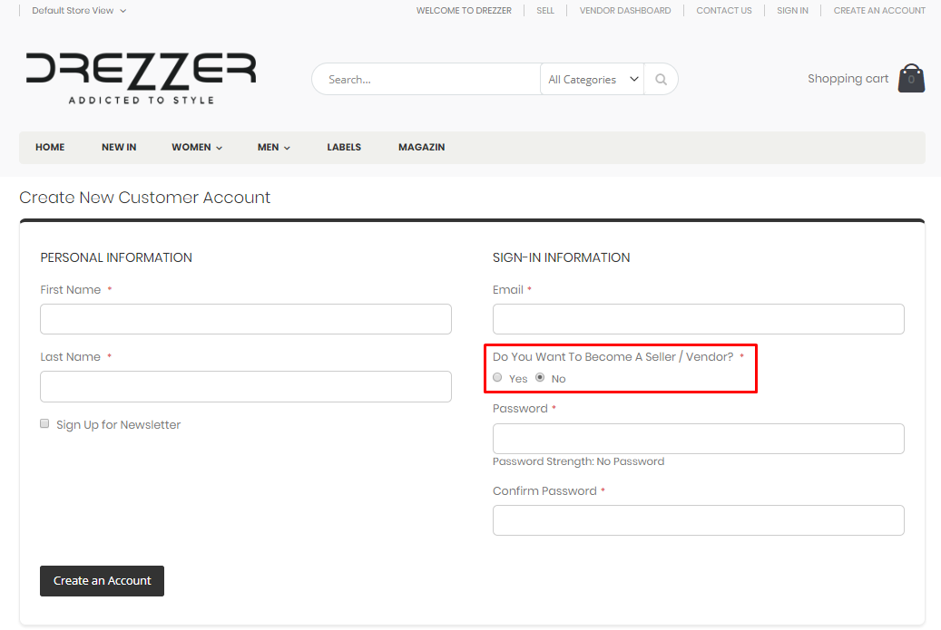 drezzer-seller-sign-up