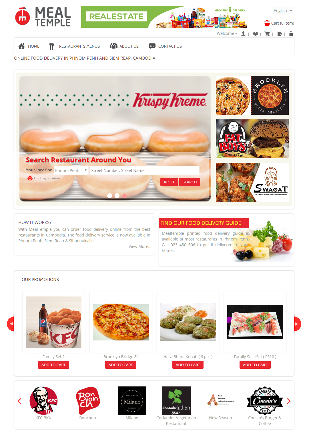 homepage-mealtemple