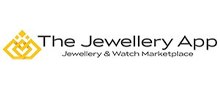 Thejewelleryapp- Jewellery and Watch Marketplace