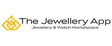 Thejewelleryapp- Jewellery and Watch Marketplace