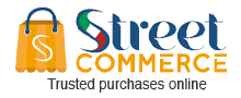 Street Commerce – Online Trust Purchases