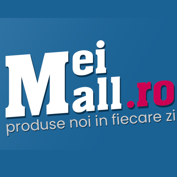 MeiMall.ro MARKETPLACE