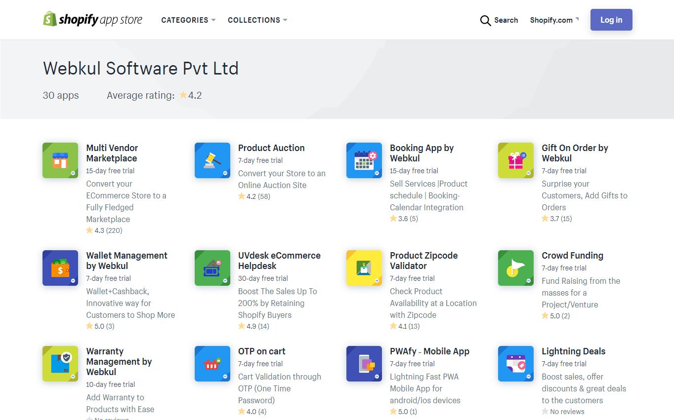 apps-shopify-partners-webkul