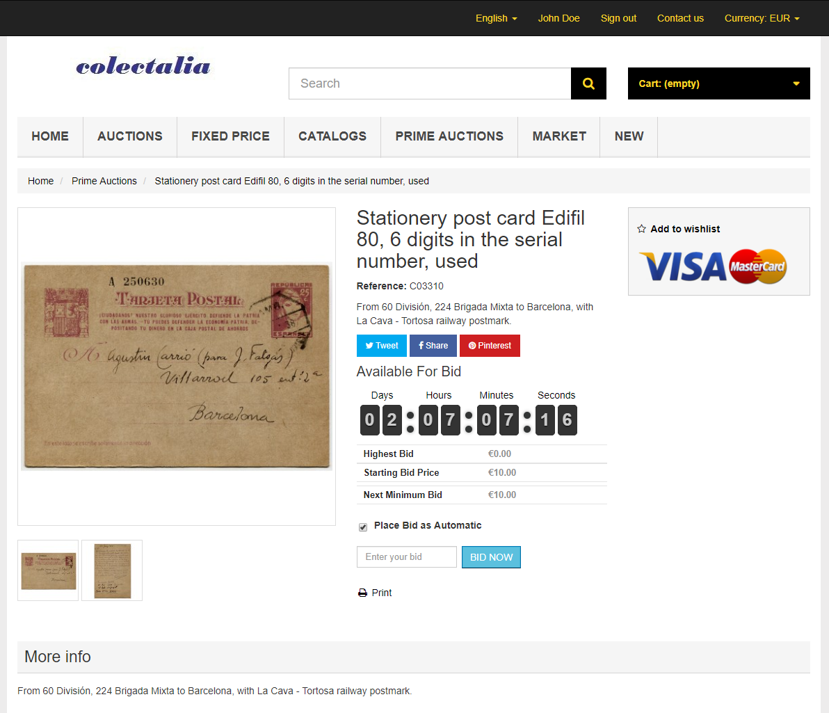 colectalia-en-prime-auctions-stationery-post-card