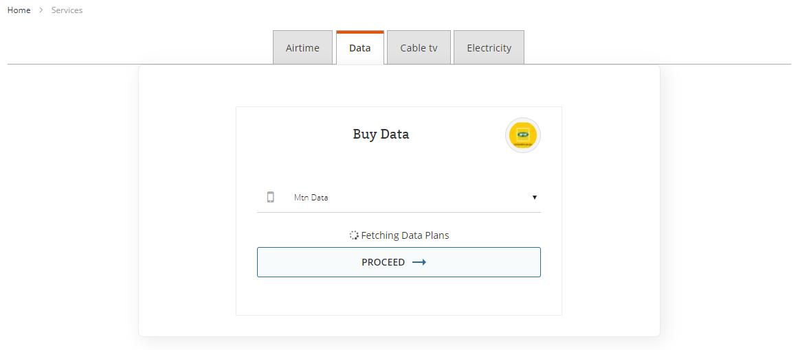Lordtech-fetch-data-plans