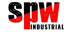 Building B2B Marketplace for Industrial Parts Suppliers – SPW Industrial