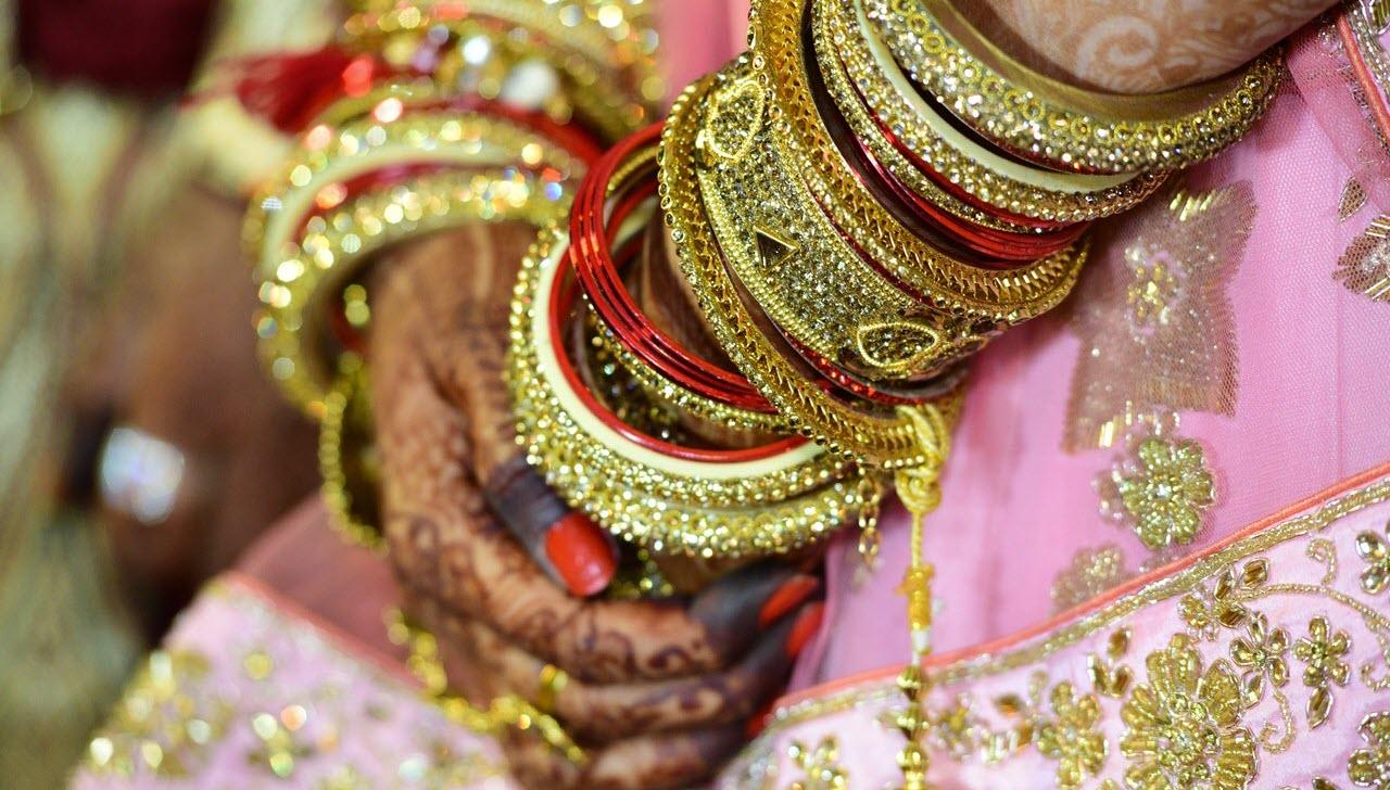 jewellery pwa