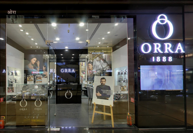 Enhancing Customer Experience with PWA Mobile-First Strategy for Indian Jewellery Chain – Orra