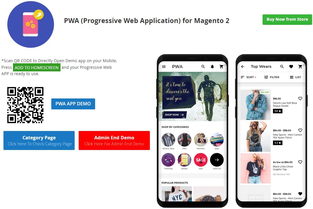 virtualmartja-webkul-magento2-pwa
