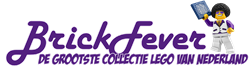 How Nederlands LEGO Collection Shop, BrickFever Uses Web-based Retail POS System