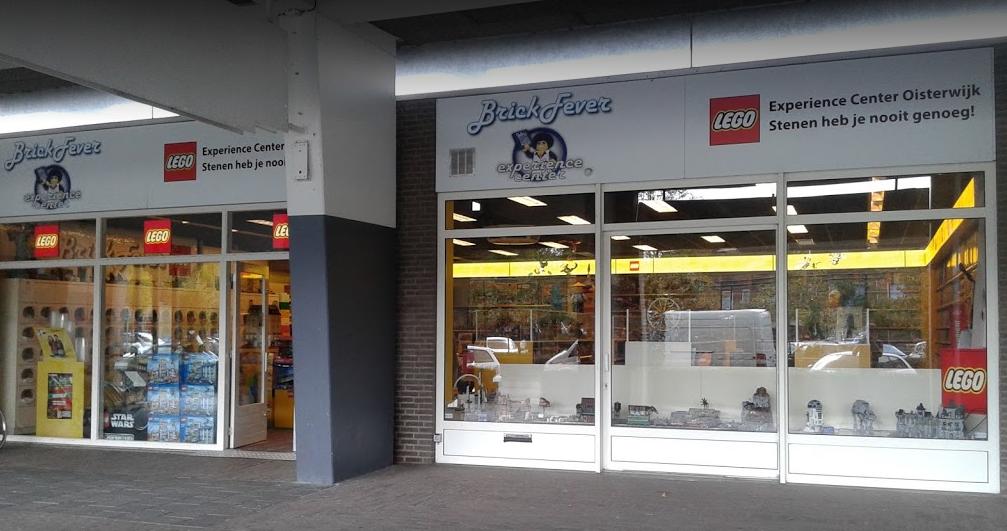 brickfever-store-outside