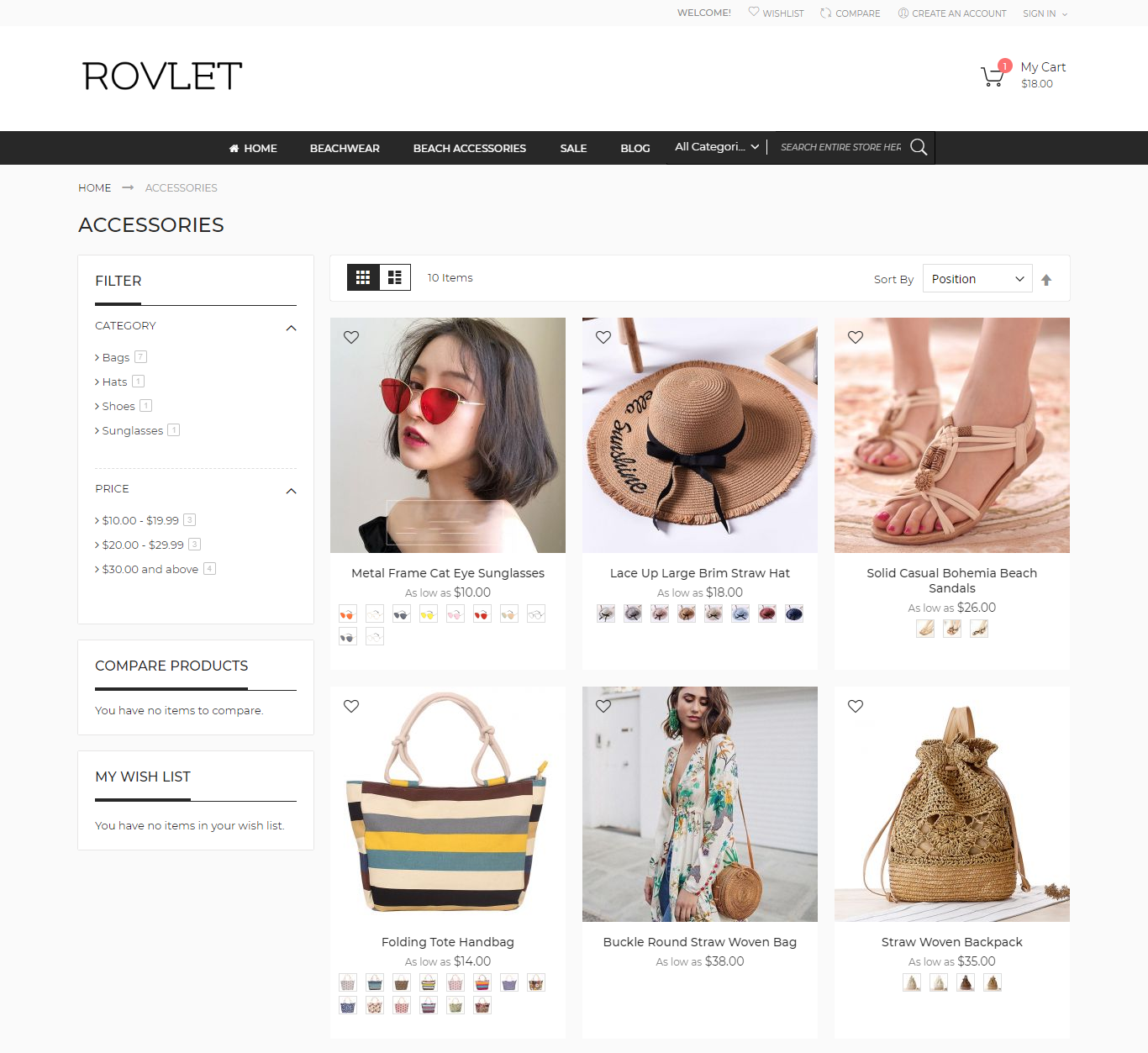 rovlet-accessories-category-page