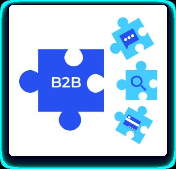solid-b2b