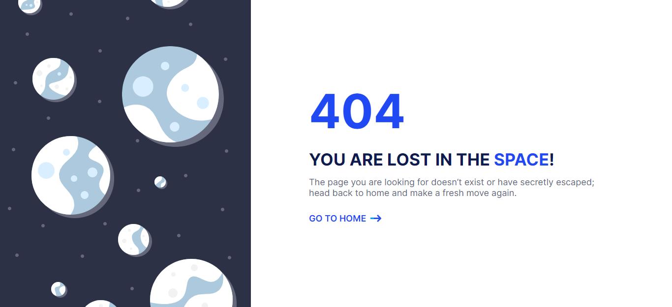 Magento SEO 404