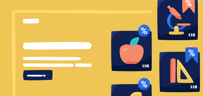 Webkul-Product Labels