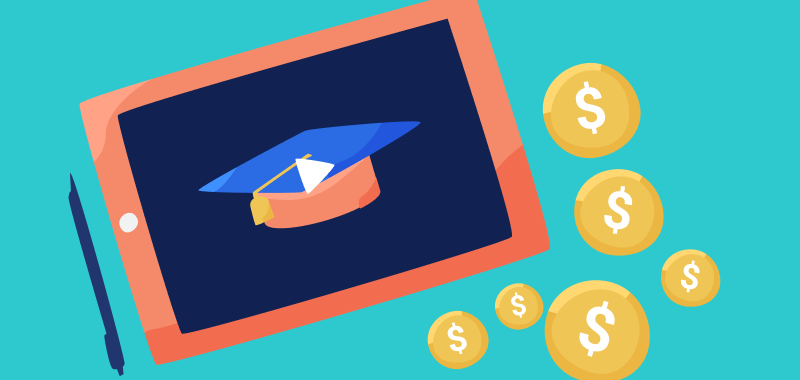 Webkul - Why Sell Courses Online