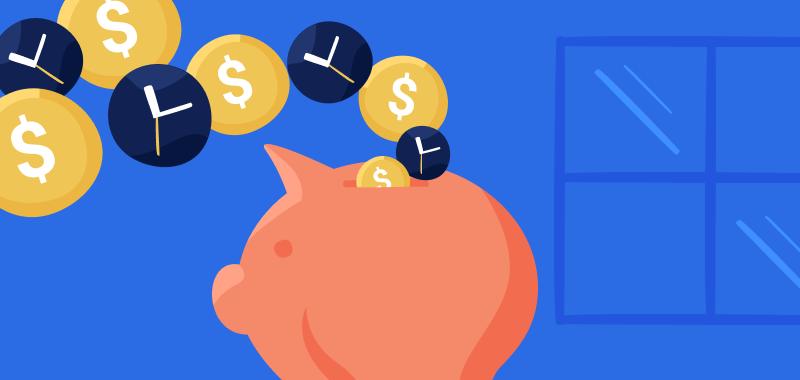 Webkul - Time and Cost-Saving Program