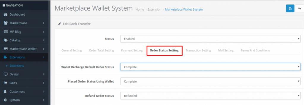 order-status-settings