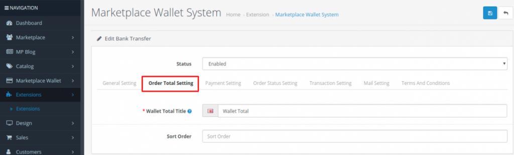 order-total-settings