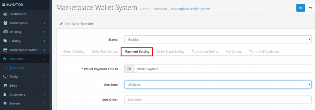 payment-settings