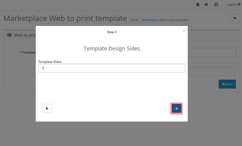 template_design_sides