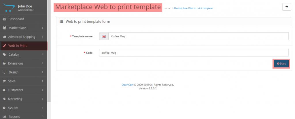 opencart_marketplace_web_to_print